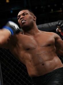 Los nuevos modos de juego de UFC 2 te dejarán KO
