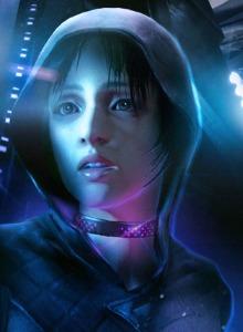 République se lanzará en físico para PS4 gracias a Badland