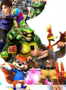 Generación Déjà Vu: El día de la marmota en HD