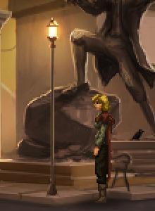 Shardlight llegará a Steam el 8 de marzo