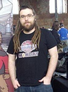 Entrevista a Juanan Pascual de Nexus Game Studios
