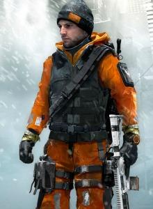 Las expansiones de The Division, un mes antes en Xbox One