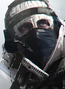 The Division tendrá una beta abierta muy pronto