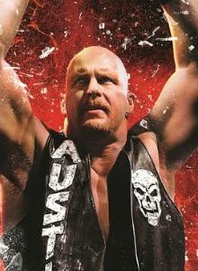 WWE 2K16, diversión y combates de ensueño en PC
