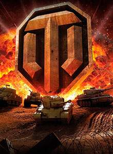 World Of Tanks Console estrena las ranked en consola