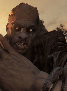 Dying Light se vuelve colosal con The Following