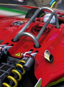 TrackMania Turbo fechado para el 24 de marzo