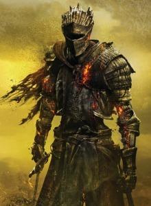 Dark Souls 3: Descubre su oscuridad con su nuevo tráiler