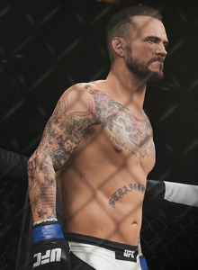 UFC 2 nos presenta en este vídeo su modo carrera