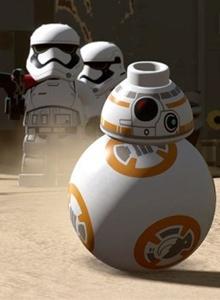 Lego Star Wars: El Despertar de la Fuerza amenaza nuestra cartera