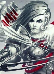 Análisis de Divinity: Original Sin Enhanced Edition para One