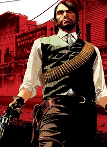 Rumor: La remasterización de Red Dead Redemption llegará a PC, PS4 y Xbox One