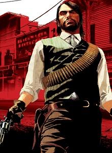 Red Dead Redemption pronto retrocompatible con Xbox One