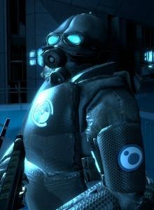 Ya puedes jugar a la secuela de Half-Life: Opposing Force