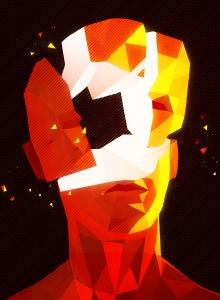 SUPERHOT llegará a PS4 el 19 de julio en sus 2 versiones: la real y la virtual