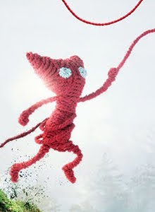Unravel para PS4