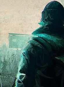 Deadlight y un regreso a la tierra de las sombras