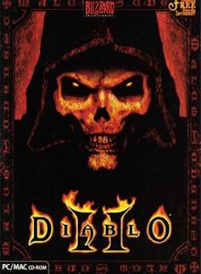 Alucinante: Un Diablo II dentro de Starcraft II