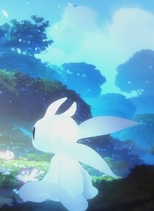 Ori and the Blind Forest es más bonito en su Definitive Edition