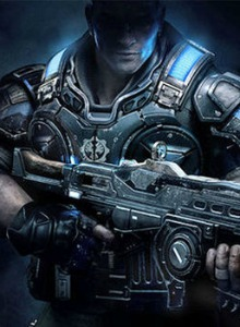 Gears of War 4: A 30 FPS en campaña, a 60 FPS el multi