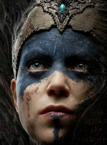 Hellblade: Senua's Sacrifice sigue siendo mi favorito en PS4