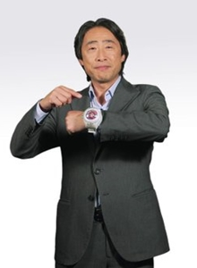 Nada de NX en el Nintendo Direct de hoy