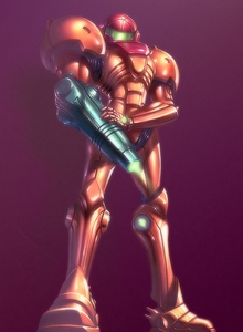 Análisis Super Metroid para New Nintendo 3DS