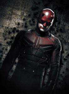 Crítica a Daredevil Temporada 2