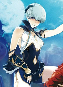 Análisis de Deception IV: The Nightmare Princess para PS4