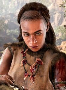 Far Cry Primal: Los Hijos de Oros y el germen de la innovación