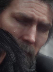 Final Fantasy XV y sus 50 horas de Modo Historia
