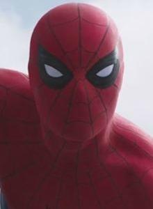 El nuevo tráiler de Civil War nos deja ver a Spider-Man
