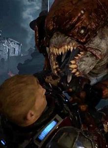 Pocas novedades en un nuevo video de Gears of War 4