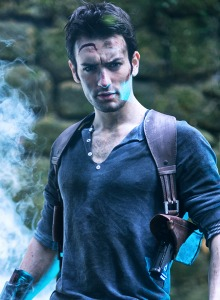 Uncharted 4 y su cosplay más alucinante