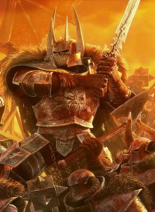 Se retrasa Total War: Warhammer y nos dan sus requisitos