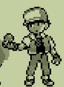 Análisis Pokémon Azul para Nintendo 3DS