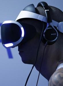 PlayStation VR: ¿Por qué voy a comprarlo y qué juegos van a llegar?
