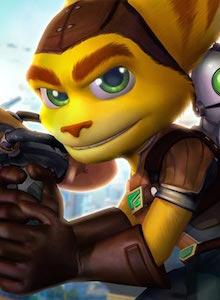 Opinión: Lo que espero del nuevo Ratchet & Clank