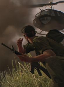 Rising Storm 2: Vietnam se deja ver jugable por primera vez