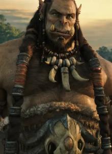 Warcraft nos enseña el segundo tráiler para TV de su película