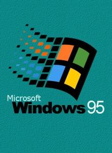Así reaccionan unos jóvenes al probar Windows 95 por primera vez