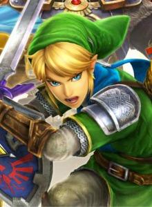 Hyrule Warriors Legends: Un buen homenaje a Zelda en forma de musou