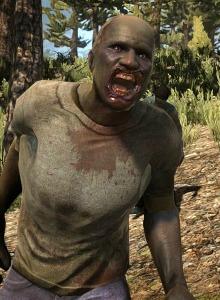 7 Days to Die llegará a PS4 y One de la mano de Telltale