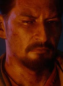 Call Of Duty Black Ops III esconde secretos en Zetsubou No Shima