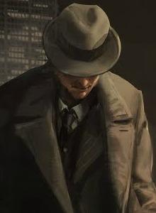 """Mafia 3 te dejará """"delinquir"""" en un buen número de ordenadores"""