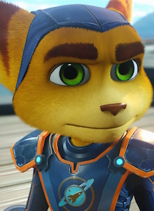 Análisis Ratchet and Clank para PS4