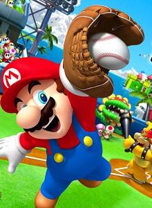 Nintendo vende uno de sus símbolos americanos
