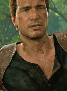 Remedy felicita a Naughty Dog por Uncharted 4