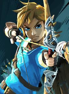 Opinión: Zelda, el fenómeno del Enlace