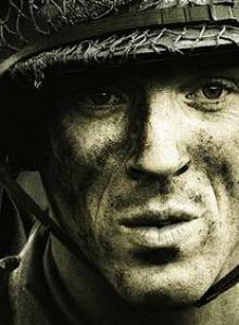 Battlefield 5: Las 5 cosas que quisiera ver en el juego